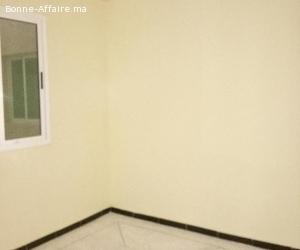 Appartement vide à hay Mohammadi à louer