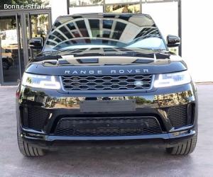 Land Rover Range Rover 2019 Prix: 86.000 DH
