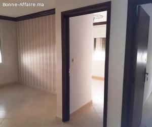 Location appartement à Sonaba :