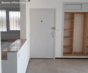 Location appartement à Talborjt