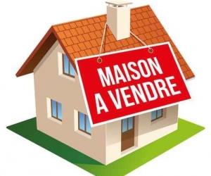 Villa de luxe à vendre au quartier Ambassadeur Souissi